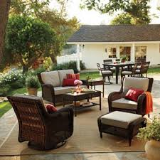 Discontinued Patio Furniture by Patio Sets Kohls Outdoor Furniture For Your Beautiful Patio Kohls