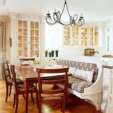 Banquet Or Banquette Best 25 Kitchen Banquet Seating Ideas On Pinterest Kitchen
