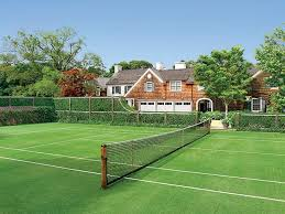 44 best tennis anyone images on pinterest grass tennis and