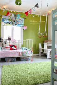 grass rug ikea 160 best boys u0027 room images on pinterest form of 4 sisters and