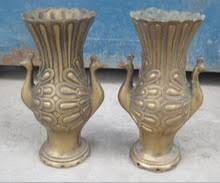 Old Vases Prices Compare Prices On Antique Brass Vase Online Shopping Buy Low