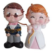 souvenir for wedding polyresin souvenir for wedding figurine buy wedding figurine