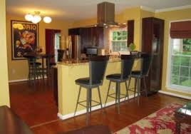 color for kitchen walls ideas color for kitchen walls ideas 100 images best kitchen color