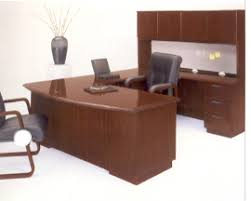 home office desks for sale home office desks on sale now for half price warning don t buy
