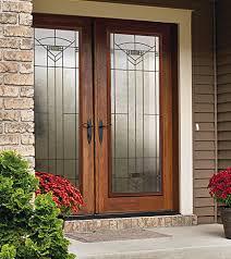 glass doors miami metal u0026 fiberglass j u0026m doors miami