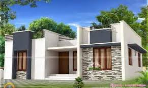 Home Plans With Cost To Build Nice Small House Plans With Cost To Build 3 Bed Room Budget Home
