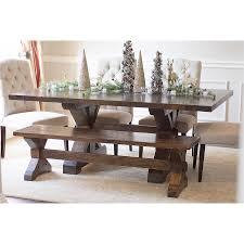 Jordan Furniture Dining Room Sets by L D Jordan Furniture And Home Home Facebook