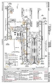 Euro Asia Park Floor Plan Beijing Capital International Airport Wikipedia