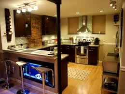 Basement Bar Ideas For Small Spaces Bathroom Excellent Kitchen Bar Ideas Snack Bars Wafclan Outdoor