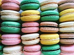 macarons bakery macarons and mercy launch a nonprofit bakery to raise funds
