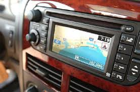 2003 jeep grand overland gcn road test 2003 jeep grand overland