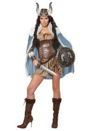 Woman Costume Halloween 25 Costumes Images Woman Costumes
