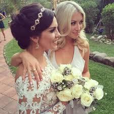 maloney wedding inside maloney tom schwartz s vanderpump
