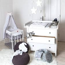 commode chambre b b ikea commode chambre bebe ikea commode a langer en bois blanc et lit