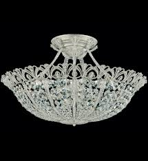 tiara collection the tiara collection by schonbek ls