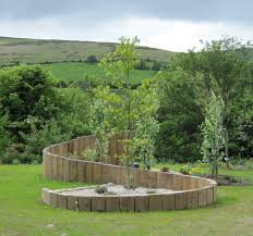 garden design ideas inspiration u0026 advice for all styles of garden