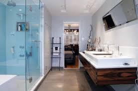Original Interior Design Ideas Bathroom  How Your Beach Towels - Interior design ideas bathroom