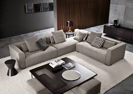modern style luxurious sofas with modern luxurious classic sofas