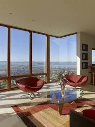 mediterranean style dream house top hill 13 e2 80 93 trendir