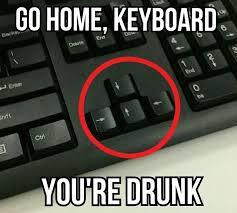 Meme Keyboard - the best keyboard memes memedroid