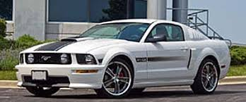 2009 ford mustang accessories mustang parts accessories performance parts for sale pfyc
