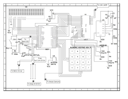 new circuits page next gr infinity servo subwoofer schematic