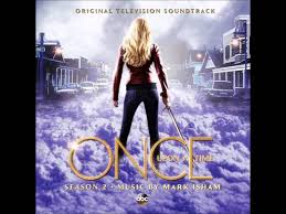 Seeking Season 3 Soundtrack Once Upon A Time Season 2 Soundtrack 17 To Neverland
