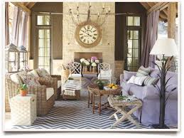 Designer Patio Furniture How To Care For Your Outdoor Furniture How To Decorate
