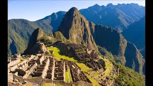most beautiful places in the usa top 10 most beautiful places in latin america youtube
