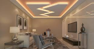 residential false ceiling gypsum board drywall gyproc lr 2big