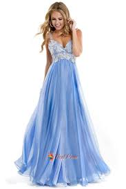 17 best ideas about light blue dresses on pinterest spring with