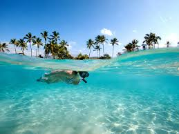 top 25 best island beaches for swimming and snorkeling photos