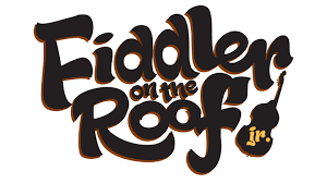 Fiddler On The Roof Synopsis by Montgomery Theater San Jose Tickets Schedule Seating Charts