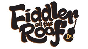 1502485647 fiddler on the roof jr tickets jpg p u003d1
