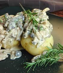 porcini mushroom gravy recipe serious creamy dreamy mushroom sauce my easy cooking