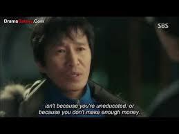 film pinocchio subtitle indonesia pinocchio episode 10 engsub korean drama youtube