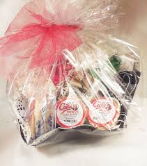 nashville gift baskets 16 best nashville gift baskets images on nashville