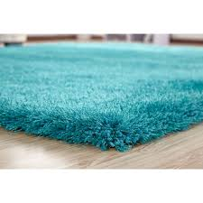 4 X 5 Kitchen Rug Floor Smooth Turquoise Area Rug For Nice Upper Floor Decor Ideas