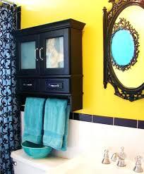black and yellow bathroom ideas yellow bathroom ideas yellow bathroom designs yellow and white