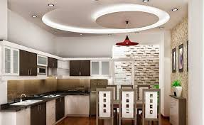 Modern Ceiling Design For Kitchen Kitchen Awesome Inspiring And Unique Kitchen Island Design