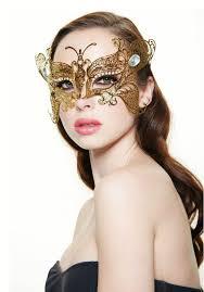 masquerade masks butterfly masquerade mask