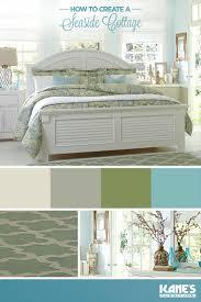 Cottage Themed Bedroom by 113 Best Bedrooms Images On Pinterest Bedroom Furniture