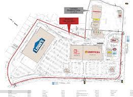 new carrollton md carrollton shopping center retail space