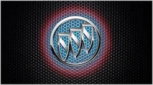 lamborghini symbol on car buick logo meaning and history symbol buick world cars brands