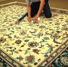 america u0027s best clean oriental rug spa rochester mn la