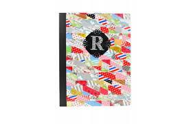 washi tape designs washi tape designer composition book a c moore