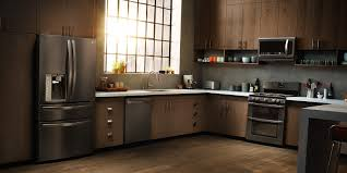 what is the best brand of kitchen appliances bjyoho com