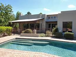 5 bedroom house for sale 5 bedroom house for sale 5 bedroom homes for sale in gilbert az