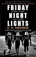 Blind Side Book Review The Blind Side Michael Lewis 9780393330472