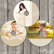 the 25 best cd labels ideas on pinterest wedding labels free